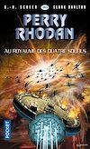 Télécharger le livre :  Perry Rhodan n°363 : Au royaume des quatre-soleils