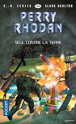 Download this eBook Perry Rhodan n°364 : Seul contre la terre