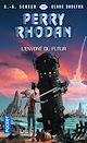 Télécharger le livre : Perry Rhodan n°365 : L'Envoyé du Futur