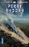 Télécharger le livre :  Perry Rhodan n°367 : La Pyramide noire