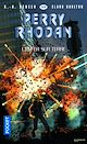 Télécharger le livre : Perry Rhodan n°368 : L'enfer sur terre