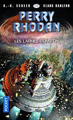 Download this eBook Perry Rhodan n°372 : Les Larmes d'Einstein