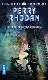 Télécharger le livre :  Perry Rhodan n°373 : Le duel des Cosmocrates