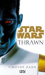 Download this eBook Star Wars : Thrawn