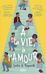 Download this eBook À la vie, à l'amour