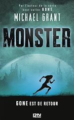 Download this eBook Monster - tome 1