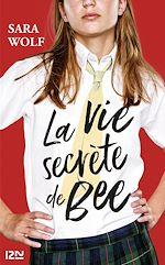 Download this eBook La vie secrète de Bee