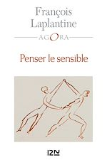 Download this eBook Penser le sensible