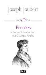 Download this eBook Pensées