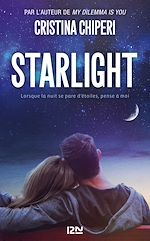 Download this eBook Starlight