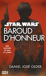 Download this eBook Star Wars : Baroud d'honneur