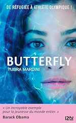 Download this eBook Butterfly
