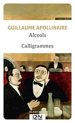 Download this eBook Alcools suivis de Calligrammes