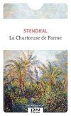 Télécharger le livre :  La Chartreuse de Parme