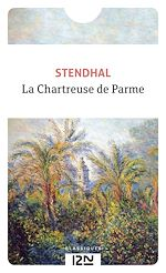 Download this eBook La Chartreuse de Parme