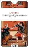 Télécharger le livre :  Le Bourgeois Gentilhomme
