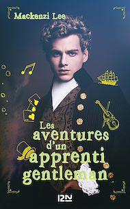 Téléchargez le livre :  Les aventures d'un apprenti gentleman