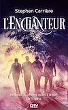 Télécharger le livre :  L'Enchanteur
