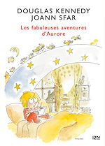 Download this eBook Les Fabuleuses aventures d'Aurore- tome 01