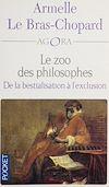 Télécharger le livre :  Le zoo des philosophes