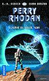 Télécharger le livre :  Perry Rhodan n°374 : L'abîme du soleil noir