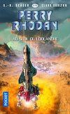 Télécharger le livre :  Perry Rhodan n°375 : Au seuil du Loolandre