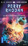 Télécharger le livre :  Perry Rhodan n°376 : Le Décalogue des éléments