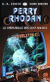 Télécharger le livre :  Perry Rhodan n°377 : Le Crépuscule des Cent-Soleils