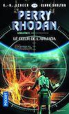 Télécharger le livre :  Perry Rhodan n°378 : Le Cœur de l'Armada