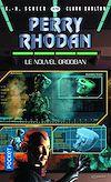 Télécharger le livre :  Perry Rhodan n°379 : Le Nouvel Ordoban