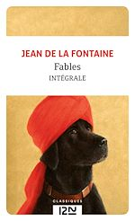 Download this eBook Fables (Intégrale)