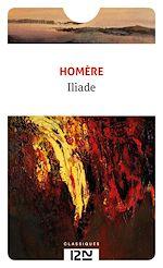 Download this eBook Iliade