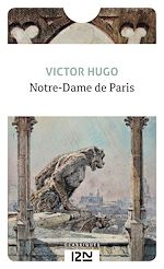 Download this eBook Notre-Dame de Paris