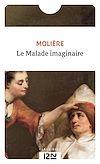 Télécharger le livre :  Le Malade imaginaire