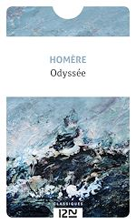 Download this eBook L'Odyssée