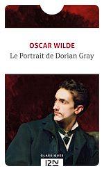 Download this eBook Le Portrait de Dorian Gray