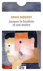 Download this eBook Jacques le fataliste et son maître