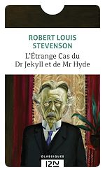 Download this eBook L' Etrange Cas du Dr Jekyll et de M. Hyde
