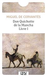 Download this eBook Don Quichotte volume 1