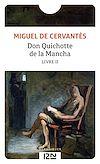 Télécharger le livre :  Don Quichotte volume 2
