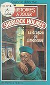 Télécharger le livre :  Le dragon de Limehouse