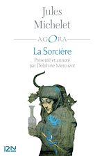 Download this eBook La Sorcière