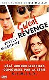 Télécharger le livre :  Sweet Revenge