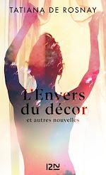 Download this eBook L'Envers du décor et autres nouvelles