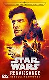 Télécharger le livre :  Star Wars : Renaissance
