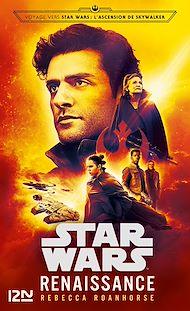 Téléchargez le livre :  Star Wars : Renaissance
