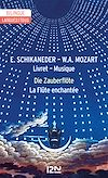 Télécharger le livre :  La Flûte enchantée - Die Zauberflöte