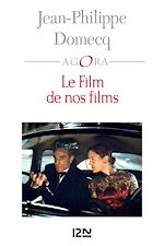 Download this eBook Le Film de nos films