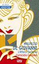 Télécharger le livre : L'Affaire Carosino