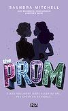 Télécharger le livre :  The Prom